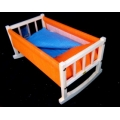 Doll Bed / Cradle